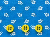The buttons and texture 4 — Stock Photo