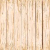 Vintage wooden background — Stock Vector