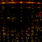 Cyber Grunge 0382 — Stock Photo #51813657