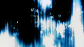 Cyber Grunge 0353 — Stock Photo