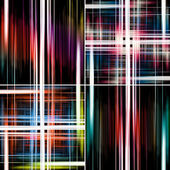 Abstract colorful striped backgrounds  — Stock Photo