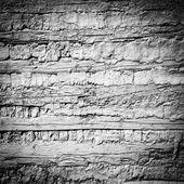 Trä vägg bakgrund — Stockfoto