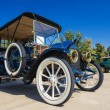 1911 Cadillac 30 Touring classic car — Stock Photo #57790545