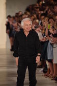 Designer Ralph Lauren — Stock Photo