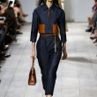 Michael Kors tijdens de Mercedes-Benz Fashion Week — Stockfoto #57566997