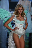 Victoria's Secret Fashion Show — Stock Photo