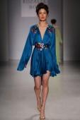 FTL Moda fashion show — ストック写真