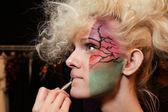 FTL Moda fashion show — Photo