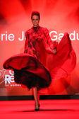 Valerie Jean Garduno — Stock Photo
