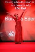 Barbara Eden — Stock Photo
