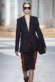 Boss Womens fashion show — Foto Stock