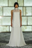 RIVINI during Fall 2015 Bridal Collection — Photo