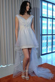 Henry Roth Bridal Collection — Stockfoto