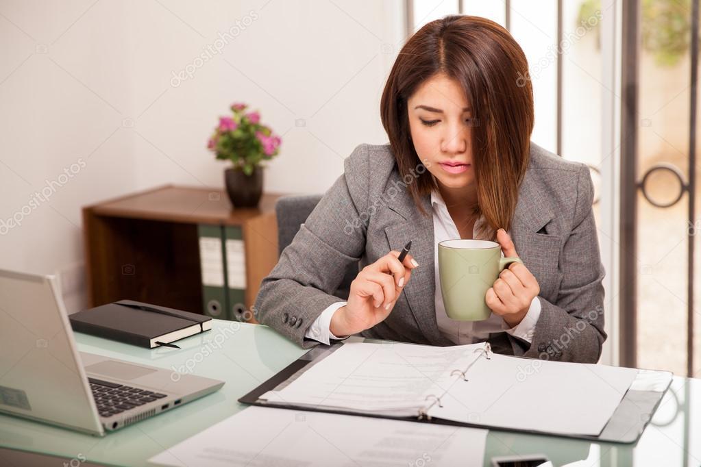 business writing class online