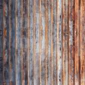 Alten natürlichen Holzoberfläche. — Stockfoto