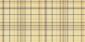 Cotton seamless fabric pattern — Wektor stockowy