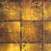 Grunge tiles — Stock Photo
