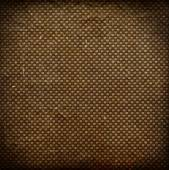 Chessboard dirty background — Stock Photo