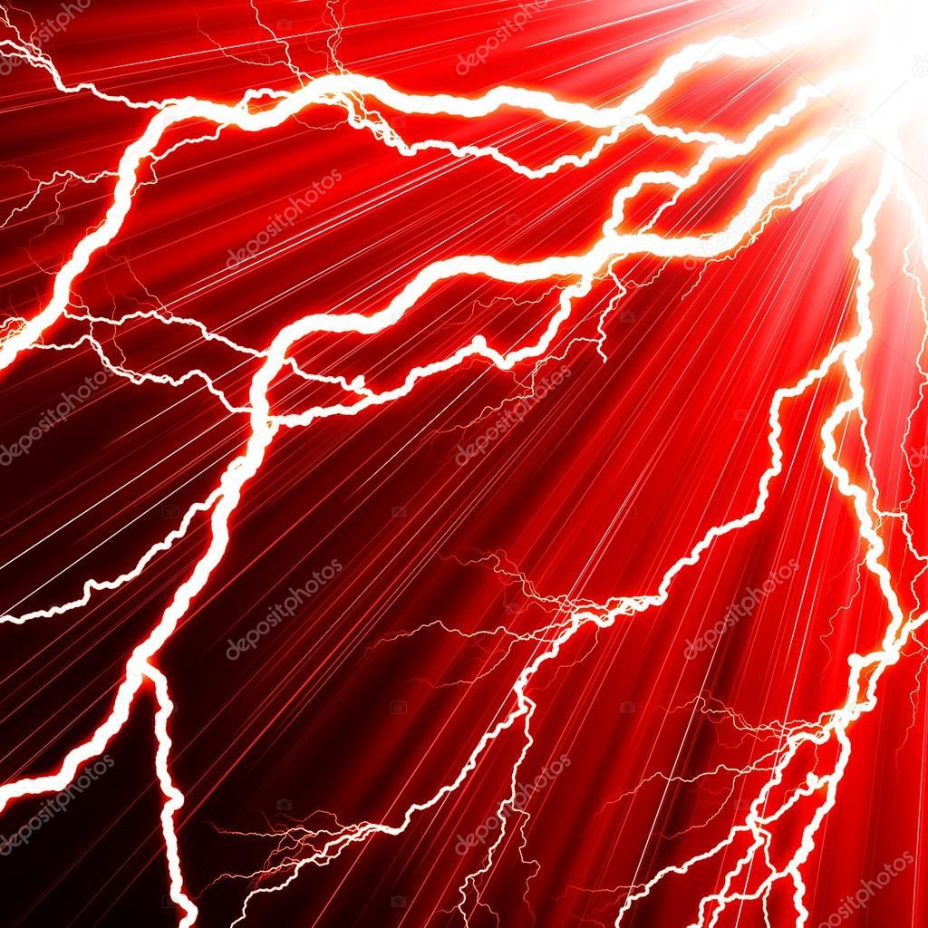Het foto elektrisch effect 84