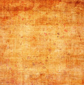 Background with abstract paint stains — Foto de Stock