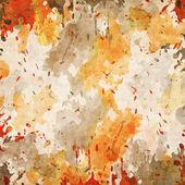 Grunge arka plan lekeleri ile — Stok fotoğraf