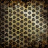 Grunge-Metall-Hintergrund — Stockfoto