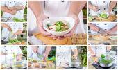 Chef de cuisine — Photo