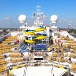 ������, ������: Cruise Ship Amsterdam