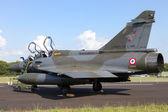 Mirage 2000 — Stock Photo