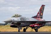 Força aérea turca — Fotografia Stock
