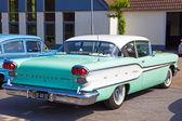 1958 Pontiac Chieftain — Stock Photo