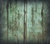 Metal grunge panel — Stock Photo