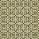 Seamless geometrical ornament with swirls. Stylization of Greek and Oriental patterns. — Stock Vector #74787519