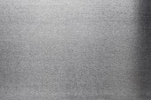 Edelstahl-textur — Stockfoto