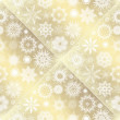 Collection of snowflakes — Stock Photo #56548309