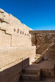 Hibis, Egypt — Stock Photo