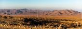 Ancient Iran — Stok fotoğraf