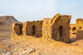 Ancient Iran — Stockfoto