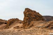 Starożytnego Iranu — Zdjęcie stockowe