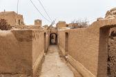 İran mimarisi — Stok fotoğraf