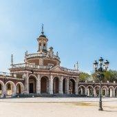 Aranjuez, Spain — Stock Photo