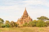 Birmania — Stock Photo