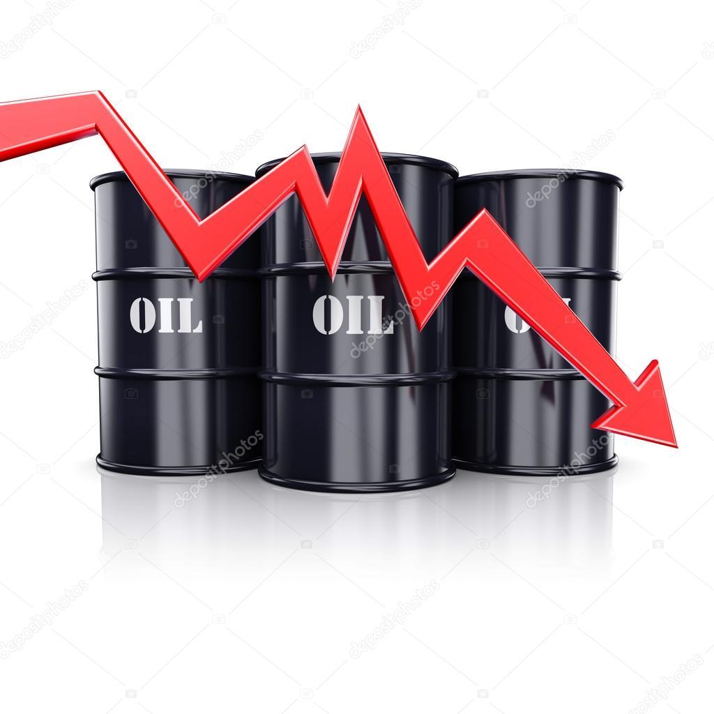 нефть форекс онлайн цена