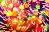 Abstract christmas wallpaper — Stock Photo