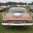 Постер, плакат: 1959 Plymouth Sport Fury Car