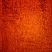 Big brown floors wood planks texture background wallpaper. — Stock Photo
