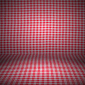 Abstract background of fabric. Textile texture — Stock Photo