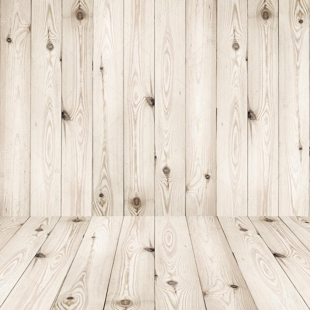 큰 갈색 바닥 나무 판자 질감 배경 벽지 — 스톡 사진 © victoreus ...