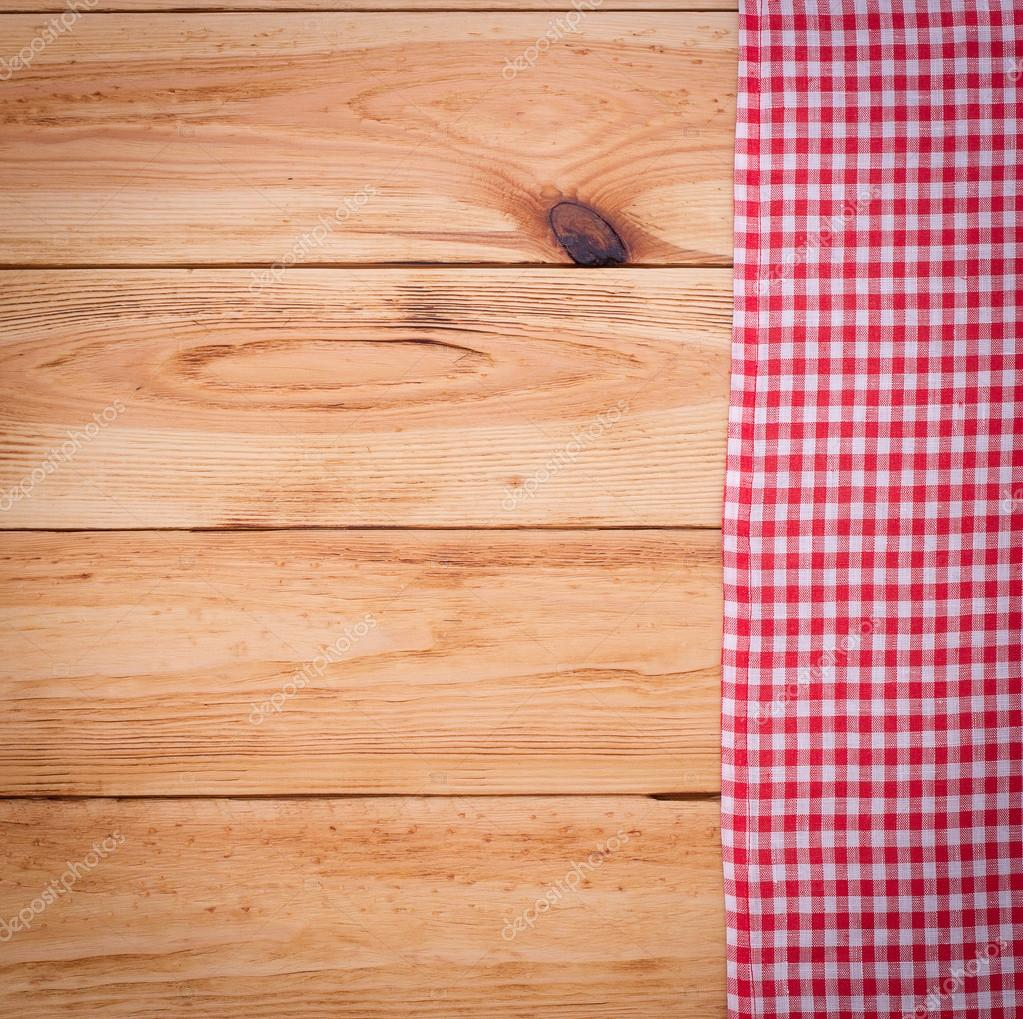 Picnic Table Background image gallery of picnic table wood background