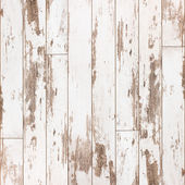 Wooden texture top view — Stock Photo